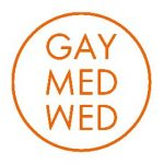 gay_med_wed_web